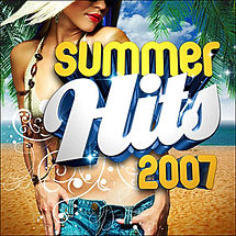 summerhits2007.jpg