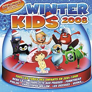 winterkids2008.jpg