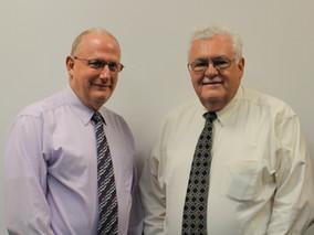 MAC Engineering & Equipment Co., Inc. Welcomes New Sales Team