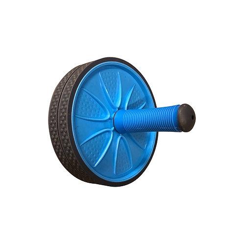 S28 Ab Wheel