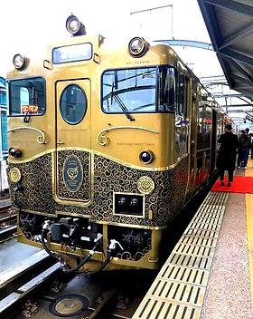 或る列車1 _edited.jpg