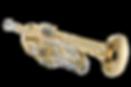 Trompete_XO1602LS3_300x200.png