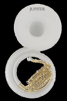 Sousaphon-in-Bb-20459-00.png