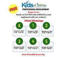 _K_S Fall Professional Development 2021.png