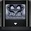Thumbnail: HyperFlash32 eInk Flash Cart