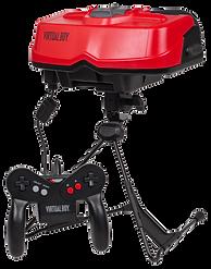 708px-Virtual-Boy-Set.png