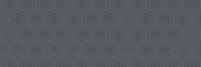 RetroOnyx_socialMedia_twitter_banner_gre