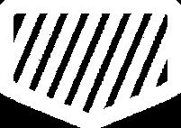 RetroOnyx_logo_symbol_white_RGB.png