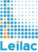 Leilac logo
