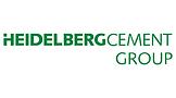 heidelbergcement-group-logo-vector.png