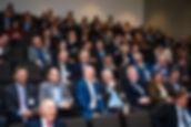 Carbon Capture Conference preview (LR)-2