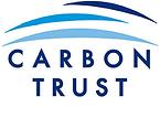 Carbon-Trust-logo-2.png