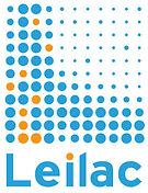 Leilac_Logo_FA.jpg