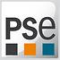 600px-Pse_logo_hires.png