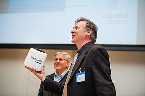Carbon Capture Conference preview (LR)-1