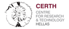 certh-logo-350x150-350x150.png
