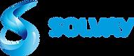1200px-Solvay_S.A._logo.svg.png