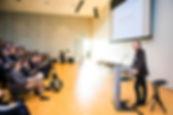 Carbon Capture Conference preview (LR)-9