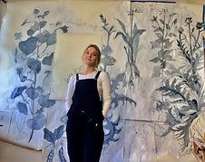 Kate Sinclair