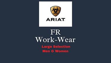 Copy of FR Work-Wear.jpg