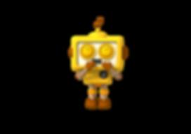 랄라봇-캐릭터 (1).png