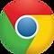google-chrome-1326908_960_720.png