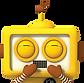 3D 랄라봇(노랑)_편집본.png