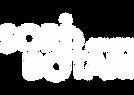 소리보따리(영어 로고 최종)-흰색.png