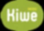 Kiwe+music.png