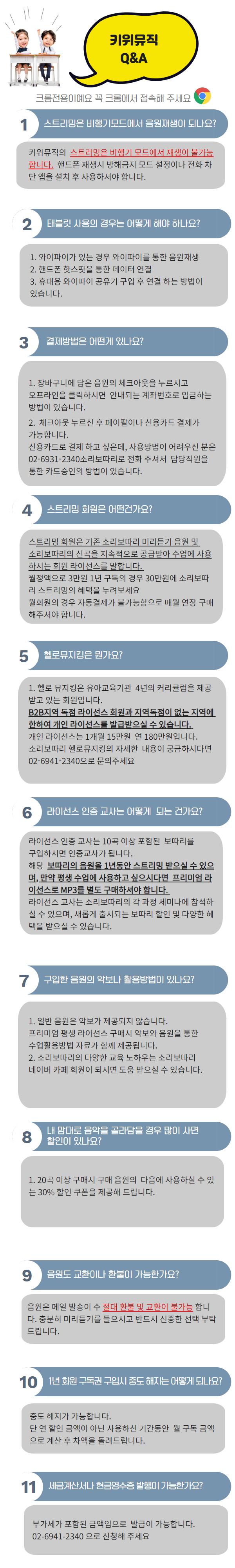 키위 Q&A (1).png