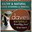 Thumbnail: Dave's Naturally Healthy Grain-Free Turkey & Giblets Formula