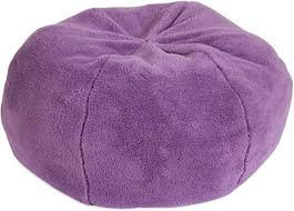Jackson Galaxy Comfy Dumpling Self-Warming Bed