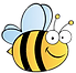 bee cut out.png