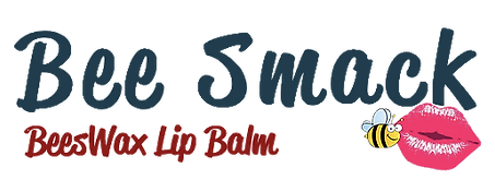 Bee Smack word logo cutout.png