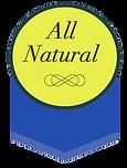 All Natural cutout.png
