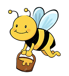 helper bee cut out.png