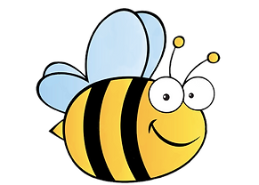 bee cutout shop 2.png