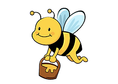 helper bee cutout shop_InPixio.png