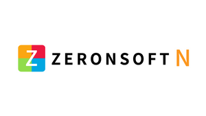 New ZeroMon 2.0 설명회