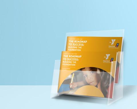 Head Start Annual Report