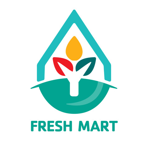 Y Fresh Mart