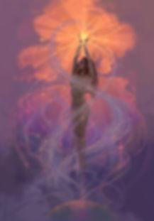 divinefeminine.3-b081c13f.jpeg