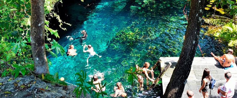 Cenotes-Ocultos-cerca-de-Tulum-el-Gran-C