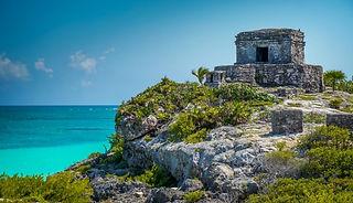 castillo-ruinas-mayas-tulum-600x345.jpg