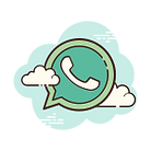 icons8-whatsapp-150.png