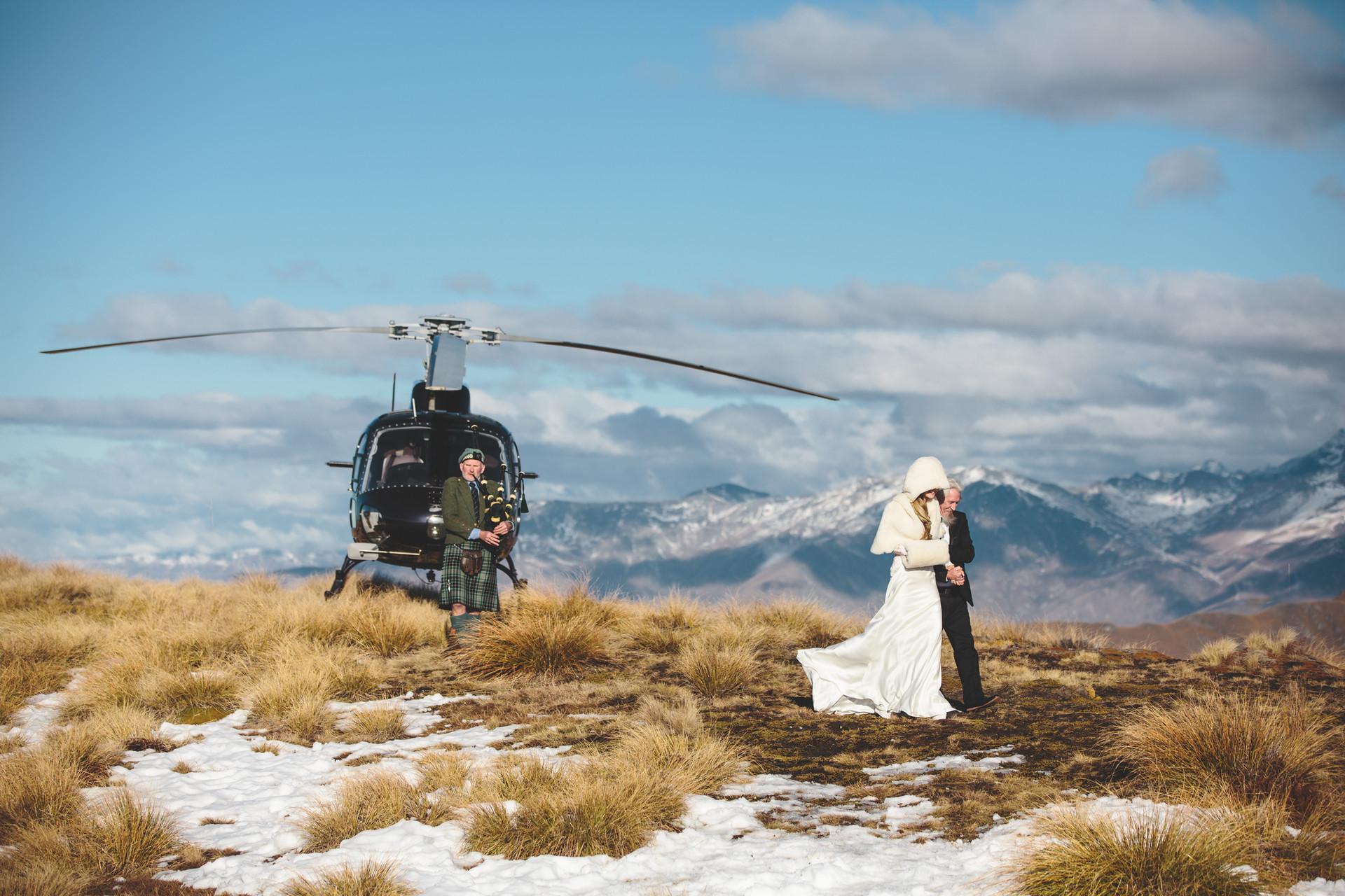Our Wedding on Vanguard Peak-146.jpg