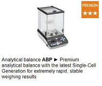 ABP - Analytical.jpg