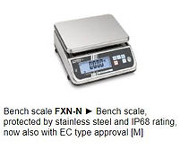 FXN - Industrial Bench SS.jpg