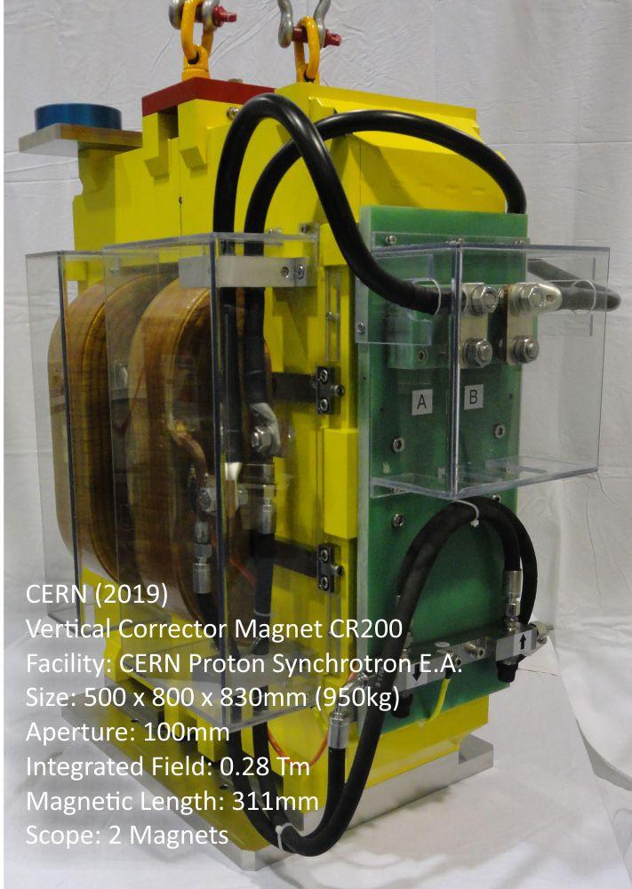 002 CR200 VERT.jpg