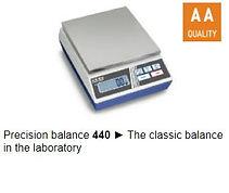 440 - Precision.jpg